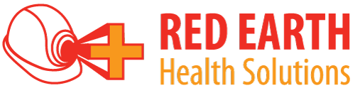 Red Earth Health
